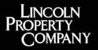 Lincoln Property Company Southeast